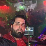 DJ MESSIAH Live at Brasier Dyckman NYC Feat Mr Cake 11-9-19 (Reggaeton, Reggae, Dembow, Hip Hop)
