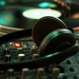Promo Mix-House