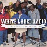 White Label Radio Ep. 313