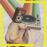 sK* - nrmntq podcast 016A