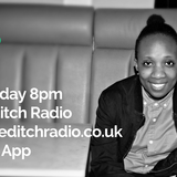 Music Without A Pause Show - 13th February #MWAP on Shoreditch Radio