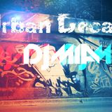Urban Decay (Live Studio Mix)