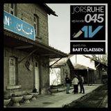JorsRuhe 045 (Guest-mix Bart Claessen)