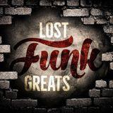 UncleS@m™ -  Lost Funk Greats 2K19