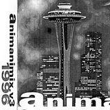Animanimix.v3: 1996 [side B: Non Compos Mentis]