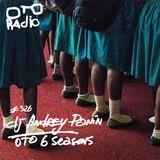 #326. dj Andrey Panin - OTO 6 Seasons