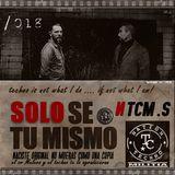 recording Solo se tu mismo NTCM m.s by moreno_flamas
