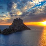 Andy H Midland Breakz Recorded live from Ibiza Sun Set Sessions