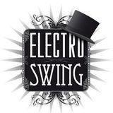 electroswing by li2rr