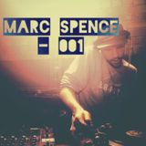 Marc Spence - 001