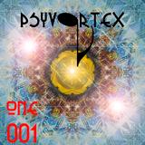 Psy Vortex_002_remix by alcloruroradio
