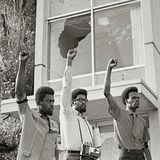 Wasn't That A Time - Episode 69: Songs For The 48th Anniversary Of The Jackson State Massacre