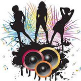 DEEP HOUSE BACK  TO THE 80s & 90s SOUNDS & VOICES Ep.I By Fany J.Dj EXCLUSIVE MIX