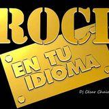 MIX ROCK POP RETRO DJ CESAR