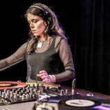 Paris Loves Vinyl #6 DJ Set - Coco Maria
