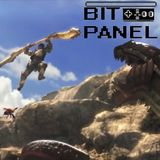 Bit Panel Episode 2 - Levelling the Playing Field
