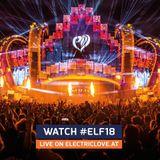 Deorro - Live at Electric Love Festival 2018