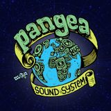 Celebrating 10 years of Pangea Sound System. Mixed By Glen Jamin Calculus
