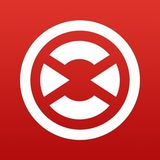 Mattan - TRAKTOR DJ x Mixcloud