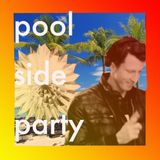 Poolside Party Hits // Hip Hop ´n Dancehall @Live Recording