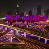 TRAP MUSIC MIX 5