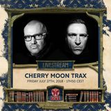 Cherry Moon Trax - Tomorrowland 2018 (Mainstage 27.07.2018)