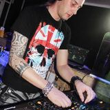 PatriZe - After Hours 263 - 15-06-2017