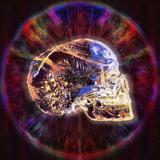 live @ Lucky Spiritual Dancing 3 (2014-10-31)