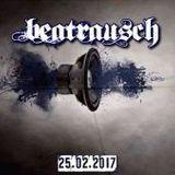 DerVer. [C] .KoRKsTe..Live @ BeatRausch..Kasse