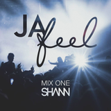 Ja feel Mix One - Shann