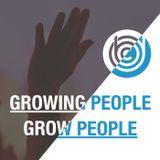 Growing People Grow People