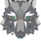 Rezz - Wolf.