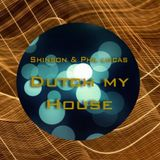 Shinson & Phil Lucas - Dutch My House (Original Mix)