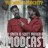 364: Hairy Scotter and the Cursing Child
