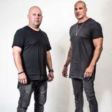 Carabetta & Doons - 2017 Promo Mix