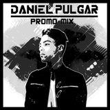 Daniel Pulgar - Mix Promo