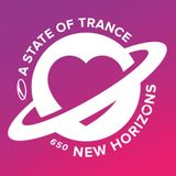 Armin van Buuren presents - A State of Trance Episode 650 Part 2