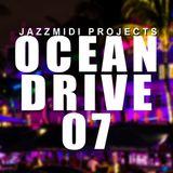 Ocean Drive 07