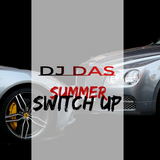 The Summer Switch Up