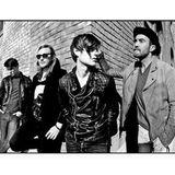 B.W.D Interview / Filthy Souls x Dinosaur Pile Up x Vivian B