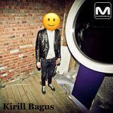 Kirill Bagus – Кислотный dj