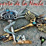 La Puerta de la Noche #85 (11-01-17)