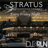 Live @ Stratus Lounge