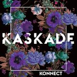 Kaskade - Another Night Out 7-4-2010