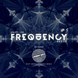 FREQUENCY #5