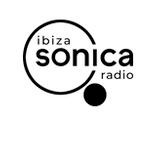 DJ ROCCA - 4QUARTI Mix for IBIZA SONICA (15 July 2019)