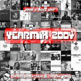 The Dizzy DJ - about a dizzy year - YEARMIX 2004