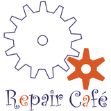 D4B en immersion #9 au Repair Café