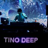 Tino Deep - After Hours 255 - 15-04-2017