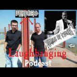 Laughbanging Podcast #48: Mais bandas e músicos que passaram por várias sonoridades